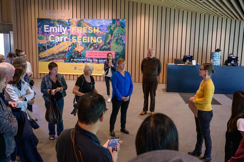 Emily-Carr-Curator-Tours-004.jpg