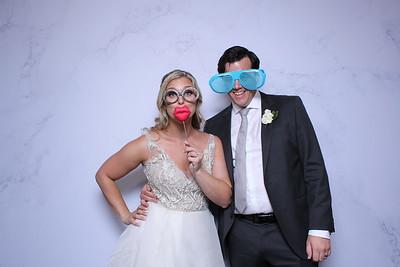 Jillian & Jeremy