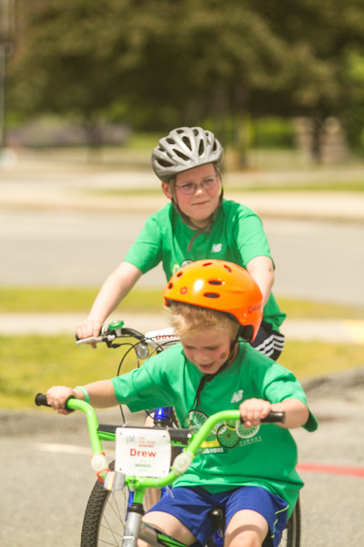 PMC Kids Ride Woburn 2017 - Selects 20_.jpg