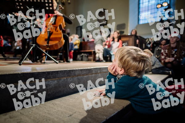 © Bach to Baby 2017_Alejandro Tamagno_Covent garden_2017-12-18 027.jpg