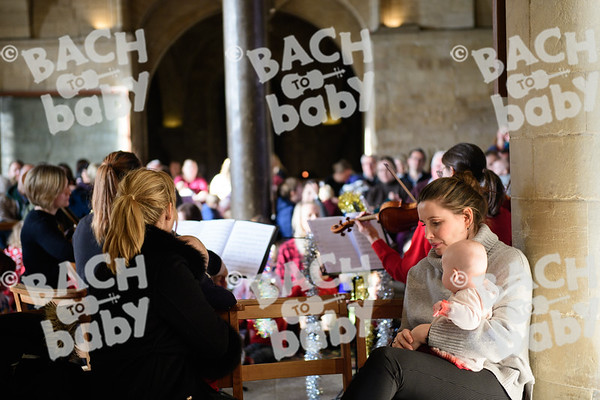 ©Bach​ ​to​ ​Baby​ ​2019_Stuart_Castle_Canterbury_2019-12-04 (23 of 38).jpg