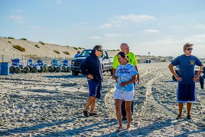Surfers Healing Lido West 2014