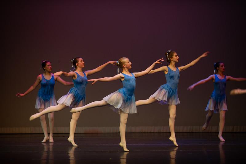 BalletETC-5065.jpg