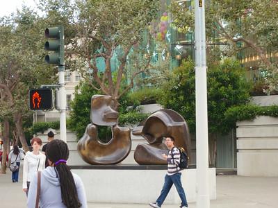 2014-07-31 (San Francisco)