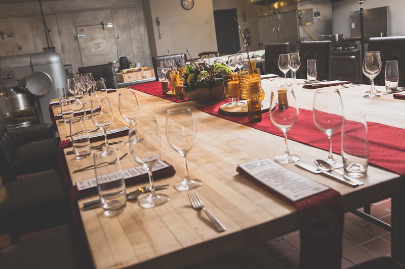 Hyatt Chef's Table-9230.jpg