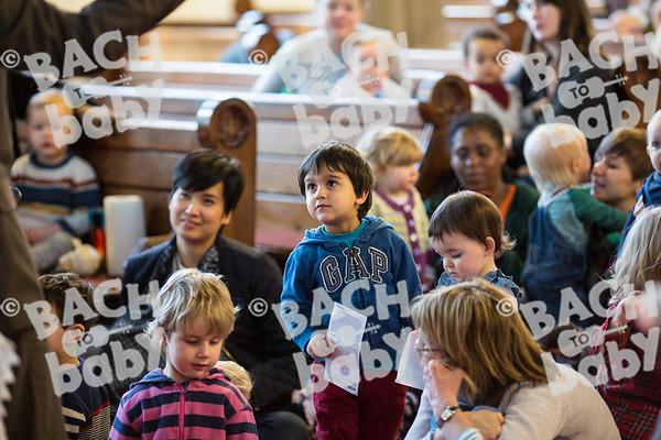 Bach to Baby 2018_HelenCooper_Sydenham-2018-03-14-12.jpg