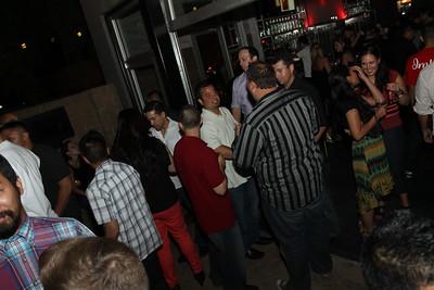 HVYRSNL RA Fridays - 06.15.2012