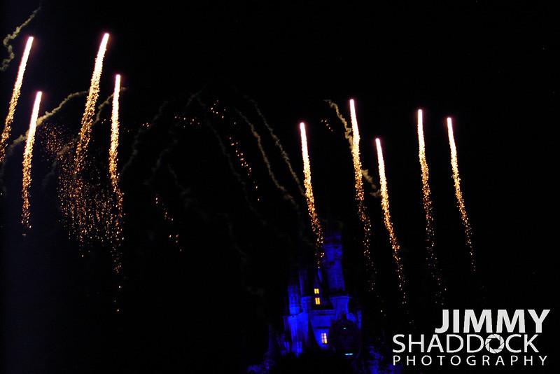Disney Part 2 2005 158.jpg
