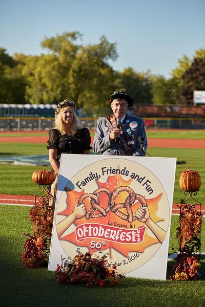 2016_UWL_Brad_Quarberg_Louie_Ferris_Oktoberfest_Parade_Marshal_002 1.jpg