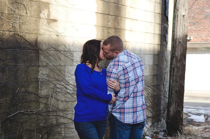 Katie & Luke-100.jpg