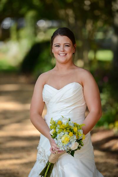 Thornton Wedding 2014-115.jpg