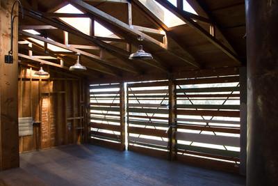 Ranch-15e118-510x340.jpg