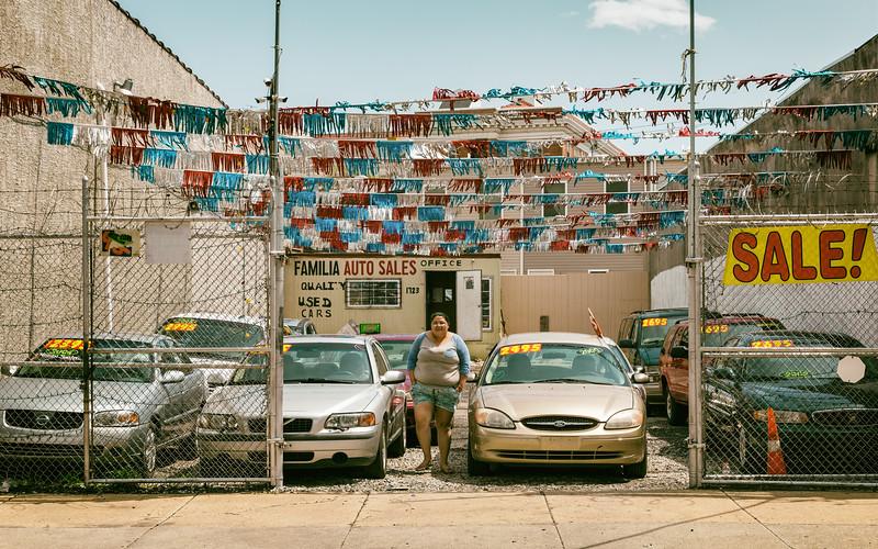 All in the Familia- Used Cars in Philadelphia-.jpg
