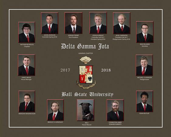 Delta-Gamma-Iota-2018