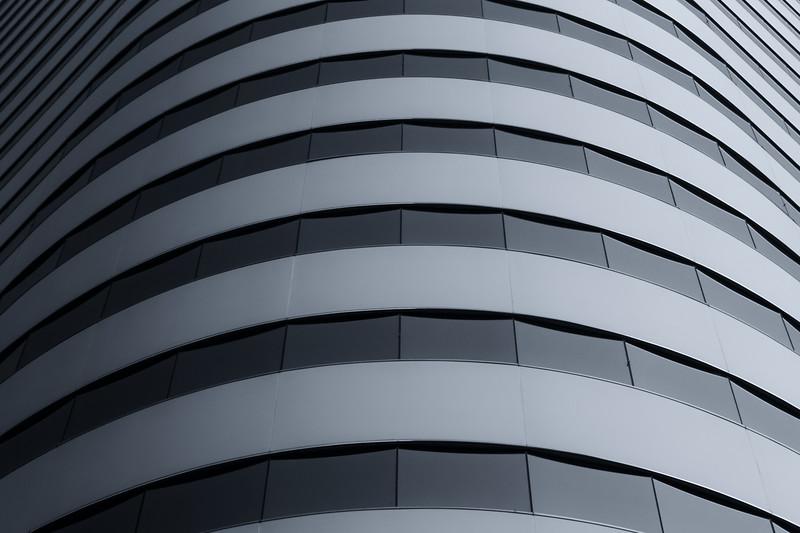 Architectural Waves-.jpg