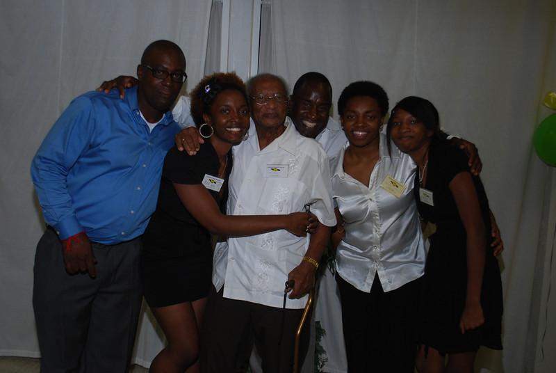 Johnson's Family Reunion 2012_0420.jpg