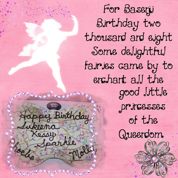 Birthday-Basenji-08-000-Page-1.jpg