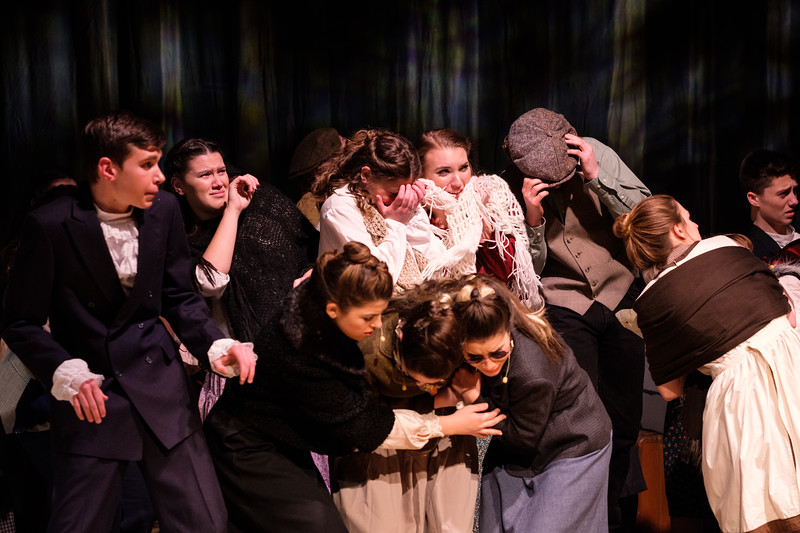 2018-03 Into the Woods Performance 0694.jpg