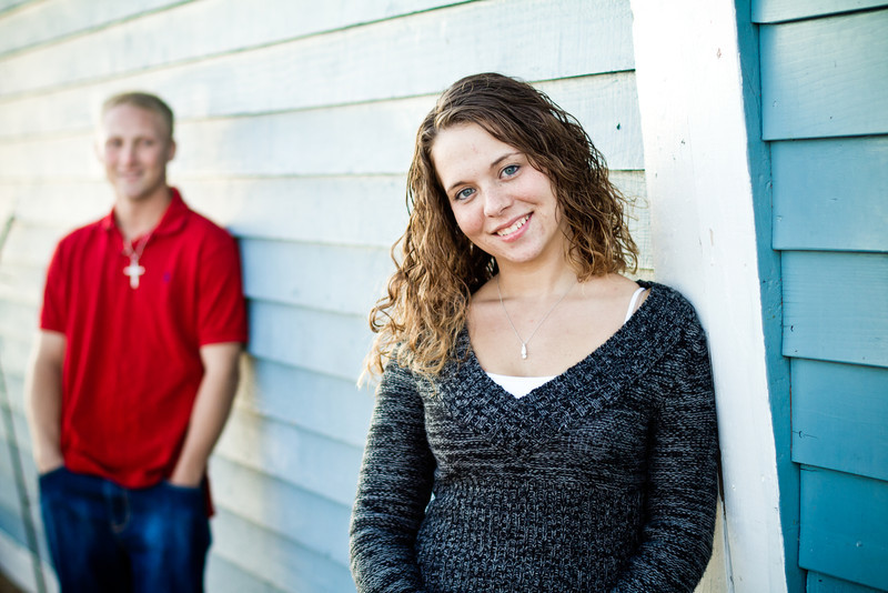 Victoria and Brandon Engagement Pictures-68.jpg