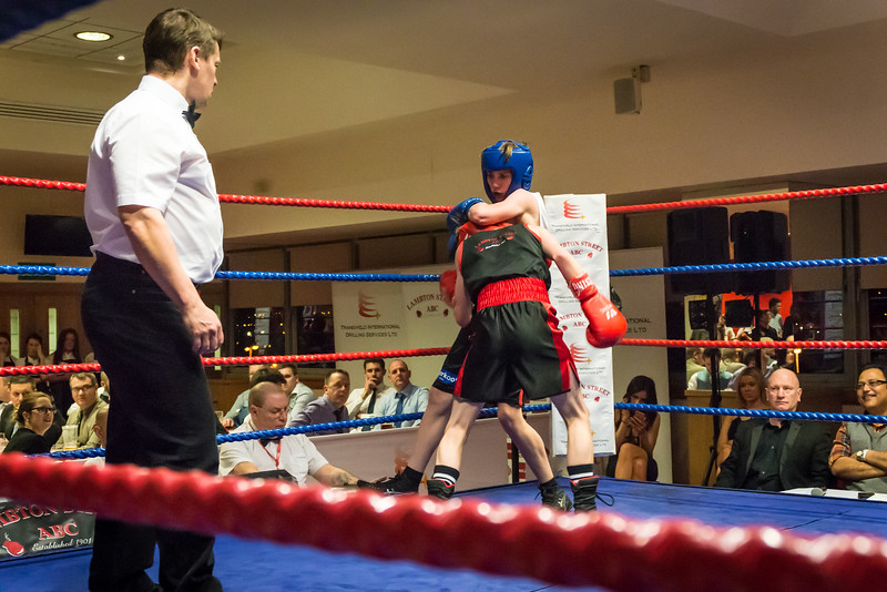 -Boxing Event March 5 2016Boxing Event March 5 2016-14620462.jpg