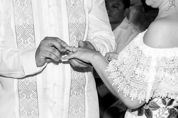 WeddingCeremony