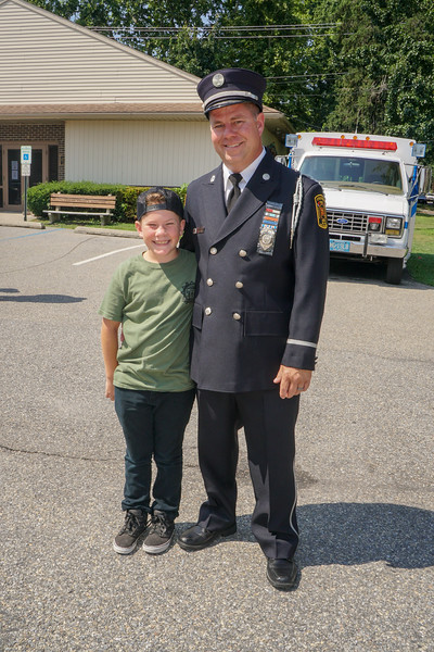 Stratford Fire Department -27.jpg