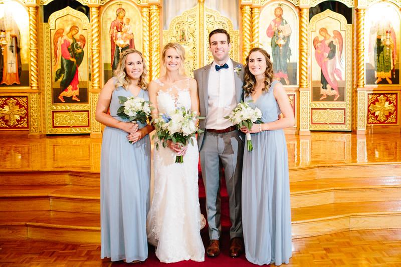 Kira and Kevin Wedding Photos-323.jpg