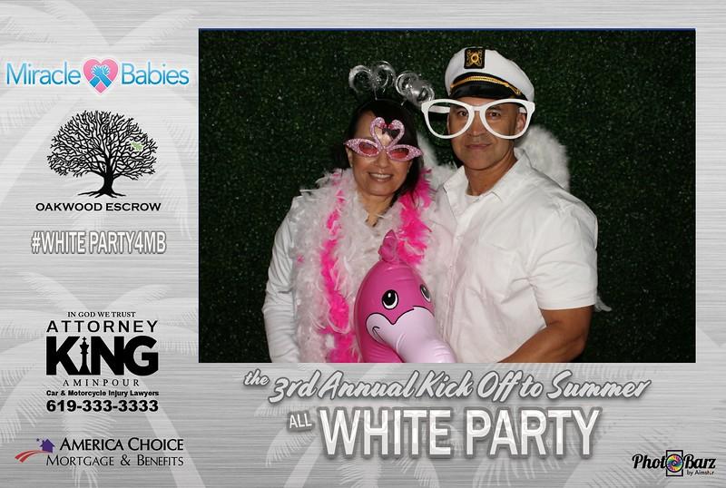 WHITE PARTY (152).jpg