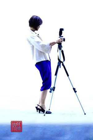 Karen Yee Lim