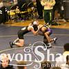 wrestle-8