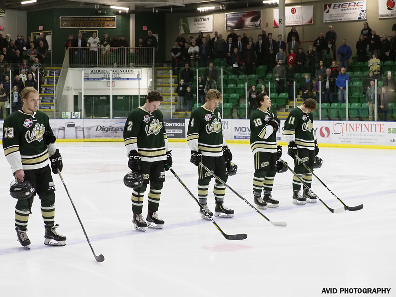 Okotoks VS Brooks 2019 playoffs (9).jpg