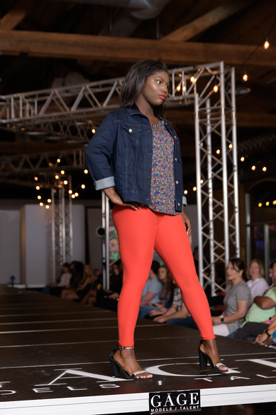 Knoxville Fashion Week Friday-611.jpg