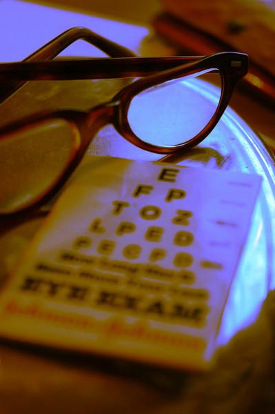 eye exam fall colors red shirt 070 copy.jpg