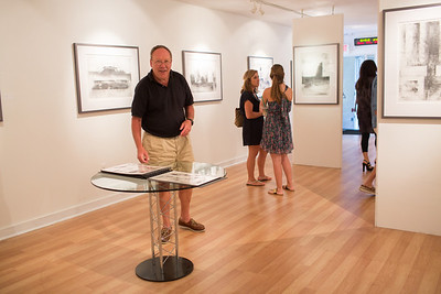 Dave Dugas Gallery