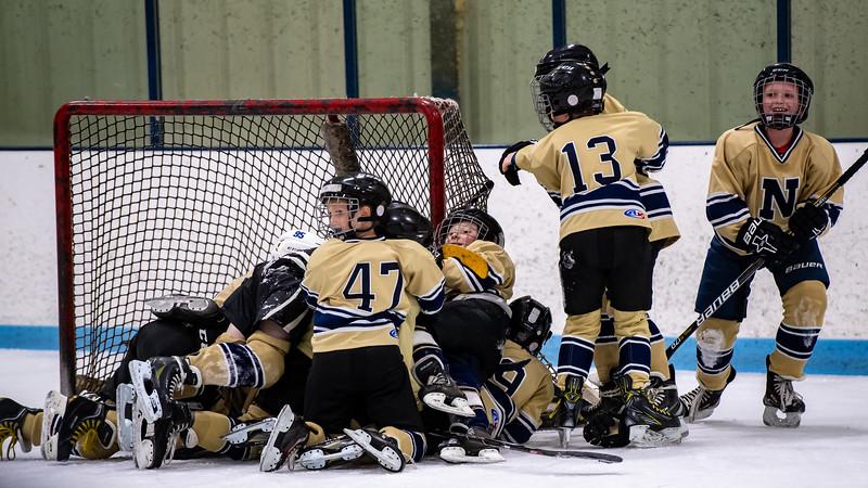 2019-Squirt Hockey-Tournament-255.jpg
