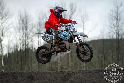 2019 Motocross