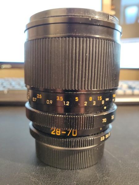 Leica R 28mm–70mm 3.5–4.5 Vario Elmar-R - Serial 3543320 001.jpg
