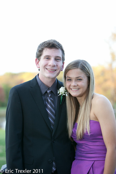 20101023_Homecoming_UHS_2010_0014.jpg