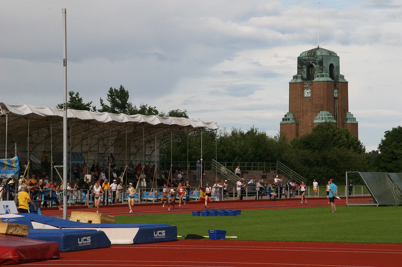 Lahti 02 (320).JPG