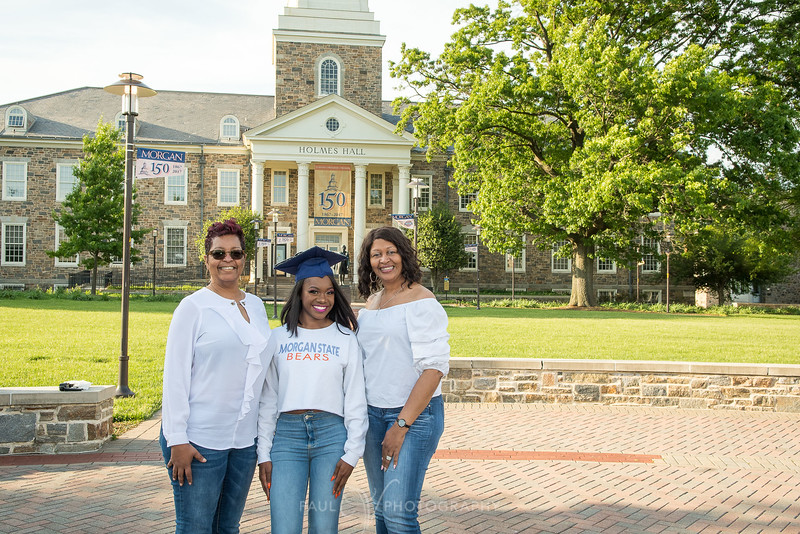 Morgan State Graduation 124.jpg