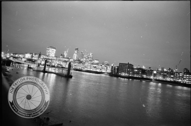 London Scan 3.jpeg