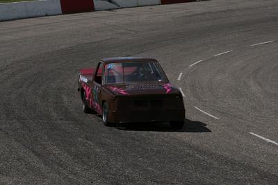7_12_2008 Peterson, Christy, & Gjerstad Win