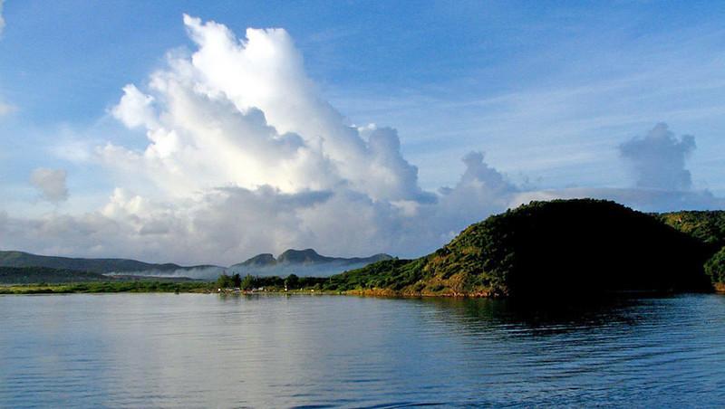 Antigua 2004 3-002.JPG