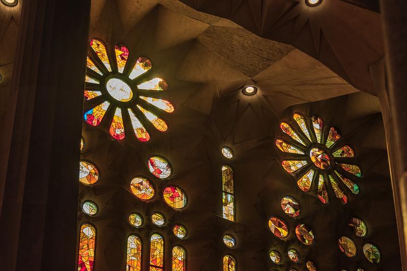Barcelona_Aug_2016-265.jpg