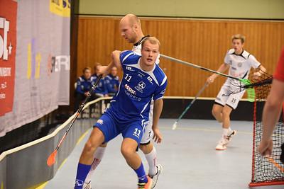 2015-11-01 Älvsjö AIK - Farsta