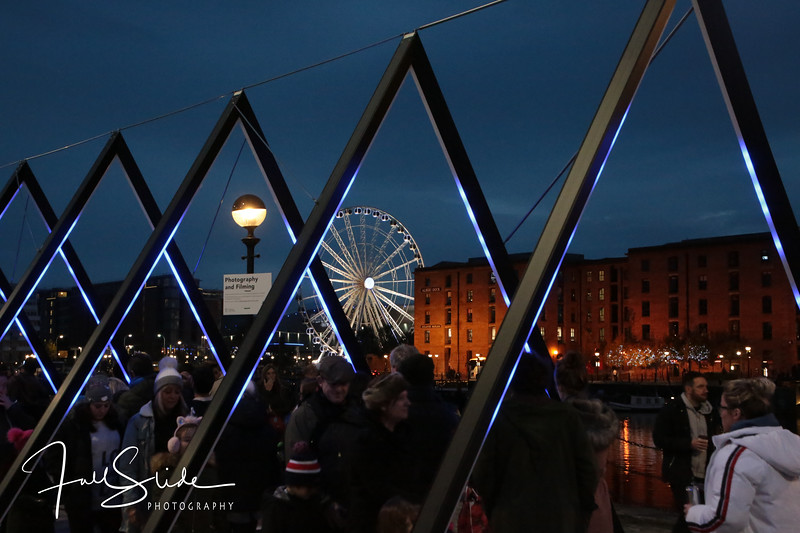 River of Light 2018-10.jpg