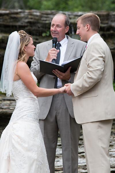 Tim and Sallie Wedding-1146.jpg