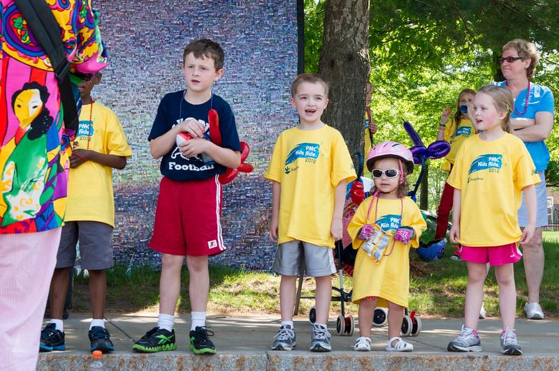 PMC Kids Shrewsbury-75.jpg