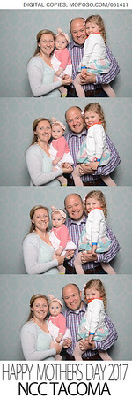 Tacoma photobooth New community church ncc-0016.jpg