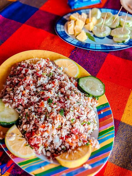 Colima style ceviche-10.jpg